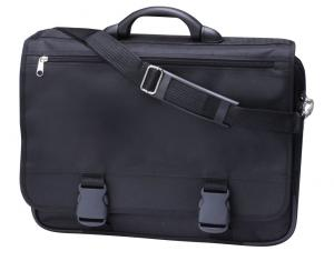Bentham Laptop Bag