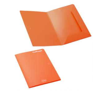 A4 Polypropylene Folder