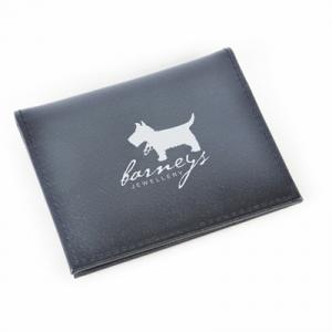 Belon Oyster Card Wallet