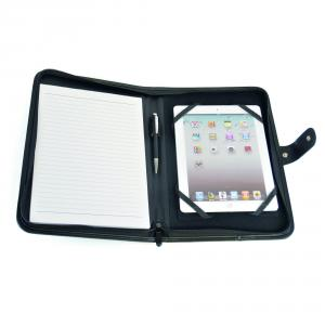 Finlay Tablet Holder