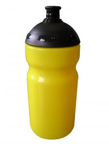 Fitness Sports Bottle 500ml