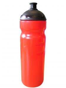 Fitness Sports Bottle 750ml
