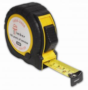 Trade Tape Measure 10m/30ft