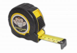 Trade Tape Measure 7.5/25ft