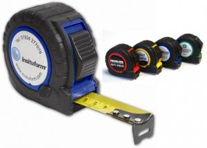 Trade Tape Measure 5m/16ft