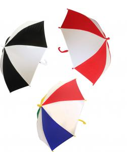 Children's Umbrella