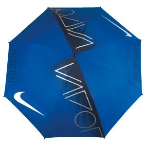 Nike Vapor Umbrella