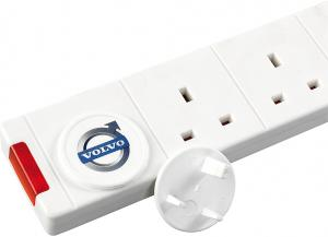 Child Safety Plug Socket Covers