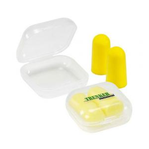 Safety Foam Ear Plugs
