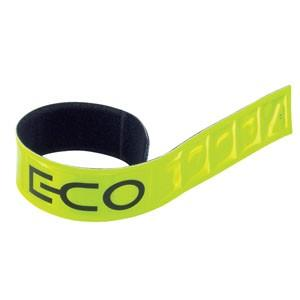 HI Vis Arm Band