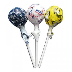 Ball Lolly Pop
