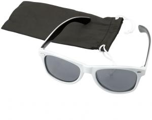 Crockett Sunglasses in Pouch