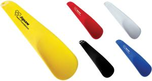 Shoe Horn Small