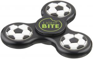 Fidget Spinner Football