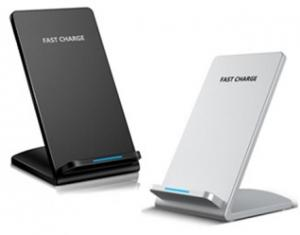 Apex Stand Wireless Charger