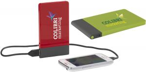 PowerCharger 4600 Powerbank